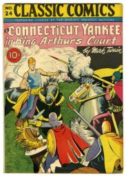 CC_No_24_Connecticut_Yankee