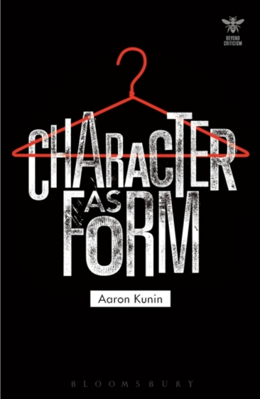 Character of Form