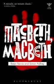 Macbeth, Macbeth