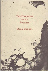 Cabral Darkness in my Pocket