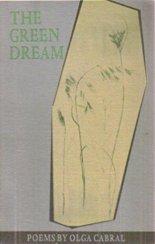 Cabral Green Dream