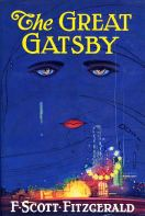 great gatsby book cover 50